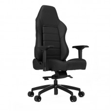 Кресло офисное Vertagear Racing Series P-Line PL6000 Black Edition VG-PL6000_CB