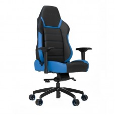 Кресло геймерское Vertagear Racing Series P-Line PL6000 Black/Blue Edition VG-PL6000_BL