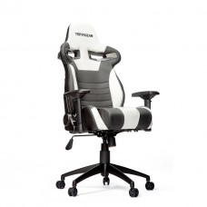 Кресло геймерское Vertagear Racing Series S-Line SL4000 Black/White Edition VG-SL4000_WT