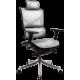 Кресла для руководителей GT Racer