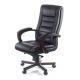 Кресла для руководителей AKlass Акласс